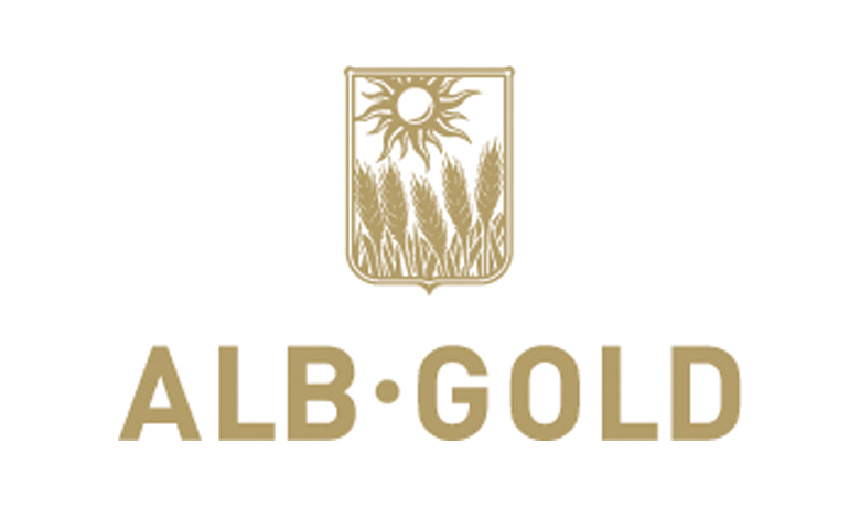 Albgold Nudeln